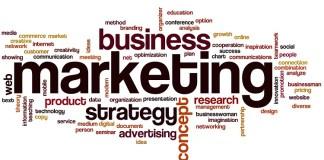 Strategi Marketing/Ilustrasi/Foto via Morsegroup/Nusantaranews
