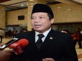 Wakil ketua DPR RI Taufik Kurniawan. (Foto: Dok. DPR RI)