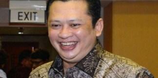 Ketua Komisi III DPR, Bambang Soesatyo. (Foto: Istimewa)