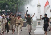 Ilustrasi/Foto Istimewa/Nusantaranews