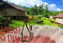 Pengelolaan Dana Desa/Foto Ilustrasi/waspada/Nusantaranews