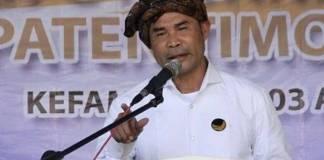 Viktor Laiskodat/Istimewa/Nusantaranews