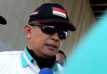 Kolonel Jaetul Muchlis (Foto Dok. Kemenag/Nusantaranews)