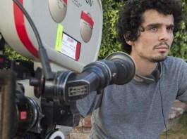 Sutradara Damien Chazelle sedang sibuk bikin fim The Eddy. Foto: Dok. Rolling Stone