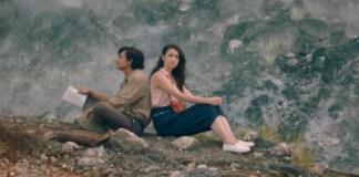 Hujan Bulan Juni (Trailer Film). Foto crop: NNCart/ NusantaraNews