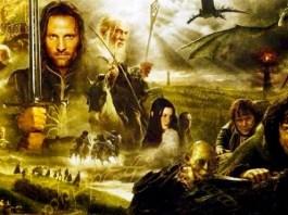 "Amazon Siap Produksi Serial ""Lord of the Rings"". Foto: Dok. Cinemags"