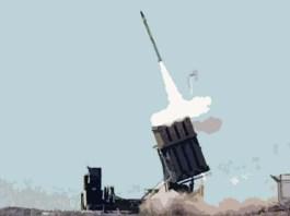 Sistem Anti Rudal Ashwin/Foto defenceupdate