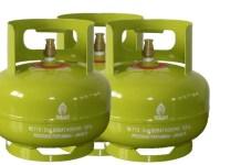 Gas LPG 3 kg alami kelangkaan, DPR sentil direksi Pertamina. Foto: Dok. Pertamina/Istimewa