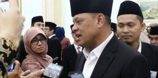 Panglima TNI Gatot Nurmantyo (Foto Istimewa/Nusantaranews)