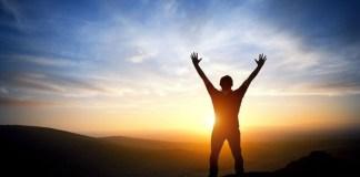 Percaya diri harus selalu ditingkatkan. Foto: Ilustrasi/Blyjak via Getty Images