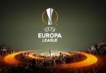 UEFA (Uni Sepak Bola Eropa)