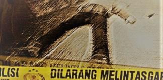 Penganiayaan hingga Tewas (Ilustrasi). Ilustrasi Foto: Istimewa/ NusantaraNews