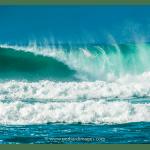 SURF AUSTRALIA
