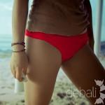 debali_bikinibottoms