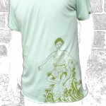 nusa_tshirts_bali-surf_light-green