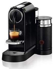 افضل ماكينة قهوة 2018