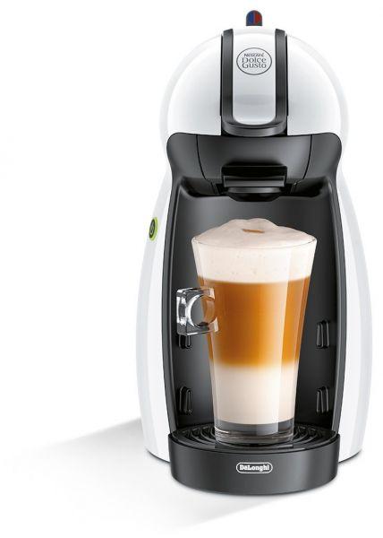 ماكينة قهوة دولتشي جيتسو