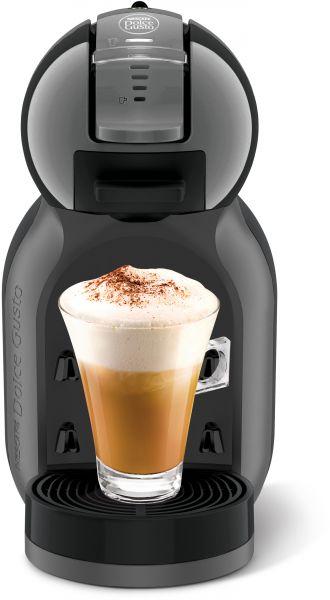 ماكينة تحضير القهوة