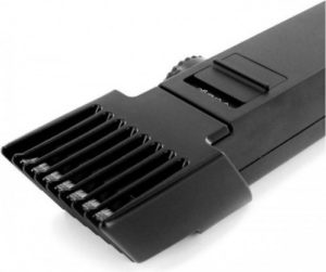 ماكينة حلاقة باناسونيك er2051