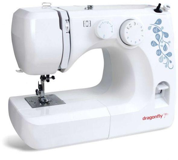ماكينة خياطة افضل ماكينة خياطة منزليه ، مكينه خياطة