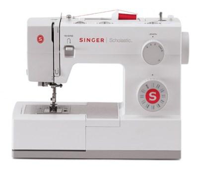 افضل ماكينة خياطة 2019 أفضل أنواع ماكينات الخياطة 2019 ماكينة خياطة سينجر