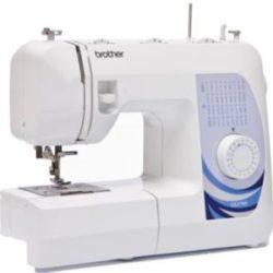 ماكينة خياطة براذر الكترونية