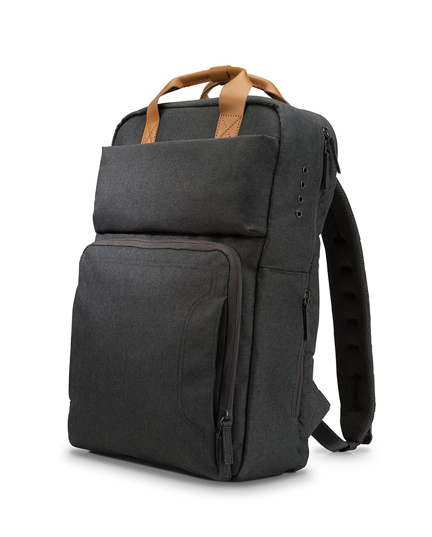 حقيبة ظهر من اتش بي