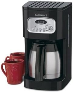 آلة صنع القهوة , اله قهوة ,الة قهوة نستله
