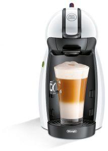 ماكينة قهوة, اله قهوة , قهوة اسبريسو ,