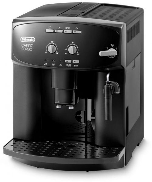 افضل ماكينة قهوة 2019