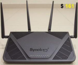 افضل راوتر 2019 best router wi-Fi
