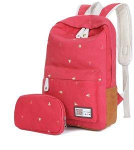 f6dc199236345 شنط مدرسية للبنات (BACKPACKS) افضل شنط مدرسية للبنات شنط بنات مدرسيه شنط  ماركة pink حقائب مدرسيه شنط بنات مدرسه شنط
