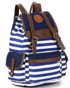 98e977f5a4c3d افضل شنط مدرسيه 2018 school bags شنط مدرسيه ماركه شنط ظهر للبنات للبيع شنطة  مدرسية شنط