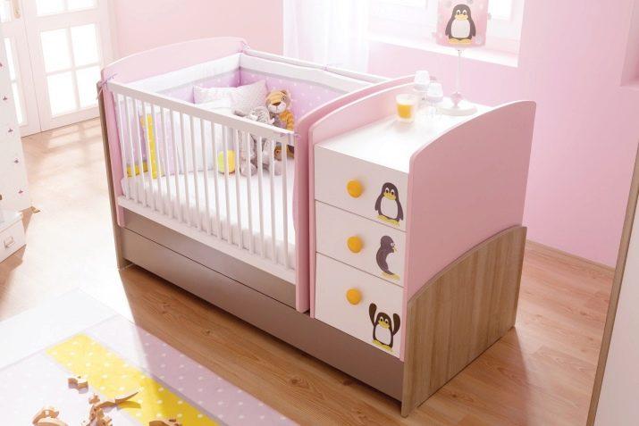 افضل سرير للاطفال 2019 صور غرف اطفال غرف نوم اطفال