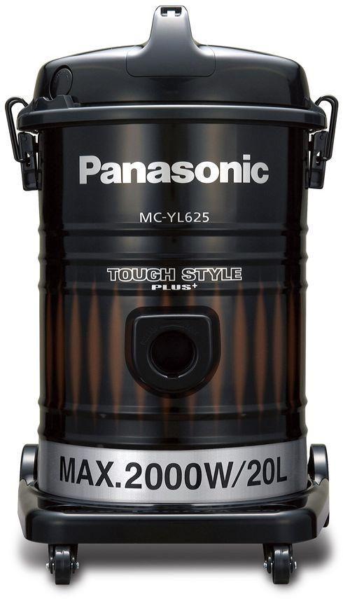 مكنسة كهربائية باناسونيك 2000 وات