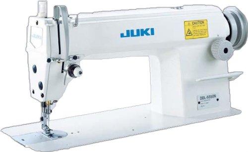 ماكينة خياطة جوكي juki 5550