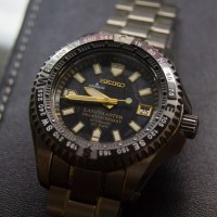HoroLocals: K2 Watch Company
