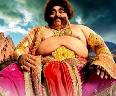 जानिये रावण के प्रिय भाई कुंभकर्ण से जुडी कुछ रोचक बातें ,Jaaniye Raavan ke priya bhai Kumbhkarna se judi kuch rochak baatein
