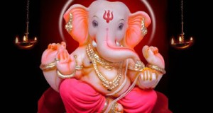 बुधवार को कीजिए ये उपाय अगर चाहते हैं अपनी किस्मत को चमकाना , Budhwar ko kijiye yeh upaaye agar chahte hai apni kismat ko chamkana, Religious Astrological Measures of Wednesday for Happiness