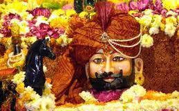 भगवान श्री खाटू श्याम जी – जानिए महाभारत में कौन था कर्ण से भी बड़ा दानवीर, Bhagwan Shri Khatu Shyam Ji – Jaaniye Mahabharat mein kaun tha Karan se bhi bada Daanveer