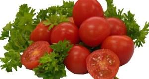 डायबीटीज हृदय कैंसर एवं वजन कम करने में बहुत ही सहायक है टमाटर, जानिये कुछ नुस्खे , Diabetes, heart cancer and weight loose karne mein helpful hai tomato, Know the Top 10 Health Benefits of Tomatoes for Diabetes, heart cancer and weight loose