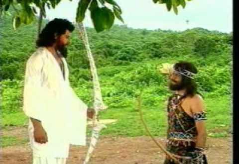 महाभारत के किस्से कहानियाँ – जानिये क्यों जाना पड़ा था अर्जुन को अकेले ही 12 वर्ष वनवास ?, Mahabharat ke kisse aur Kahaniya- Jaaniye Kyon jana pada tha akele Shri Arjun ji ko 12 saal ke liye Vanvaas