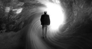 क्या आपको पता है के आपके मरने के बाद आपके साथ होंगी यह पांच अद्भुत चीजें , Did you know what happens with you after death?