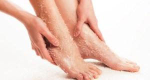 कुछ आसान से नुस्खे आपके पैरों को खूबसूरत बनाने के लिए, Kuch asaan se nuskhe aapke pairo ko khoobsurat banaane ke liye