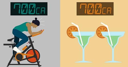 जानिये क्या है कारण के जितनी मरजी कसरत कर लो या खाना कम कर लो फिर भी नहीं घटता वजन , Know the reason why no weight loss after hard work and proper diet