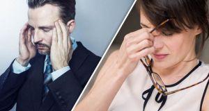 सिरदर्द से बचना है तो इन आहारों का सेवन कम करे , Want to avoid headache than don't eat these things