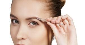 जानिये थ्रेडिंग के बाद पिंपल से कैसे बचे , How to avoid pimples after threading