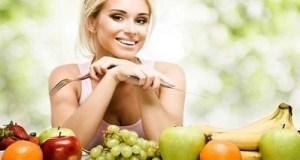 इन नुस्खों से गर्मियों में रखिए अपनी खूबसूरती और सेहत को बरकरार, Maintain your Beauty and Healthy this Summer by these Remedies