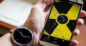 7 खास उपाय खतरनाक मोबाइल रेडिएशन से बचने के , 7 Safety Tricks From Dangerous Mobile Radiation