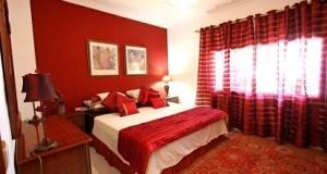 Bedroom Decoration tips to Increase Love and Romance after Marriage, शादी के बाद इस तरह सजाएं बेडरूम को और बढ़ जाएगा रोमांस और प्यार